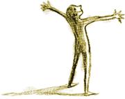 Psychologiepraktijk Diana Jansen Logo